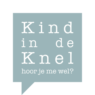 Kind in de Knel